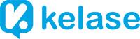 Kelase Logo